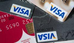10 Best Credit Cards