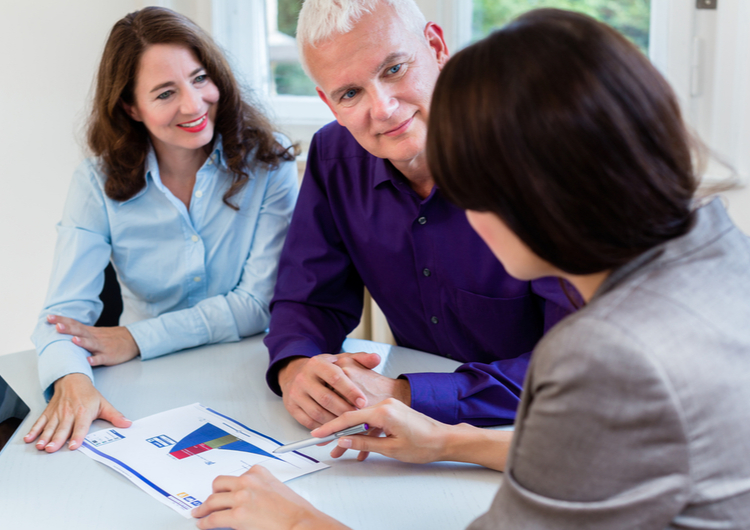 5 Most Common Retirement Investing Mistakes