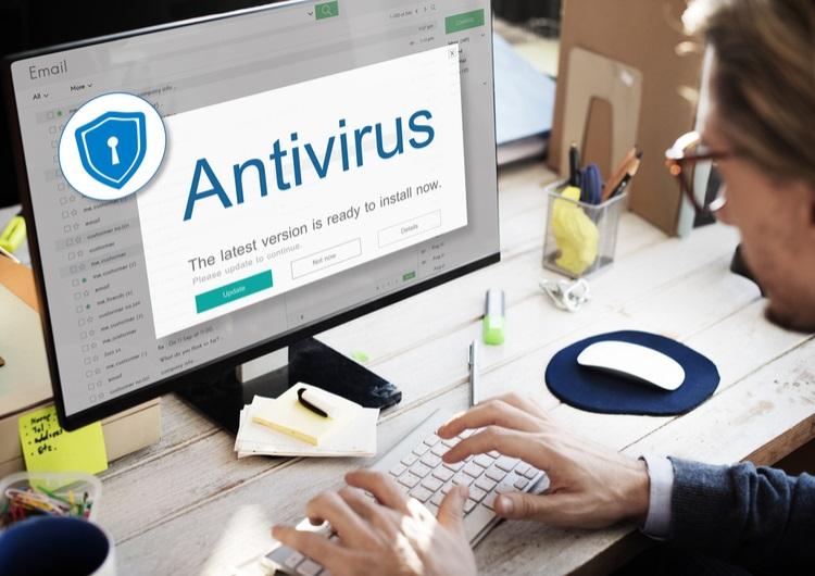 Best Antivirus software of 2018