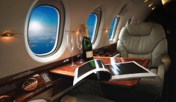How Last-Minute Air Charters Can Be Cheaper Than Airlines