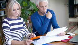 Retirement Planning – In 6 Easy steps