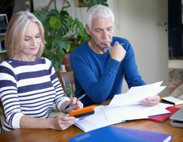 Retirement Planning – In 6 Easy steps