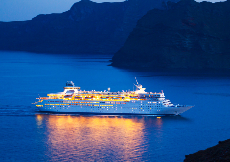 Things To Remember When You Book Last Minute Cruise Specials