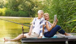 Top 14 Places To Retire In 2018