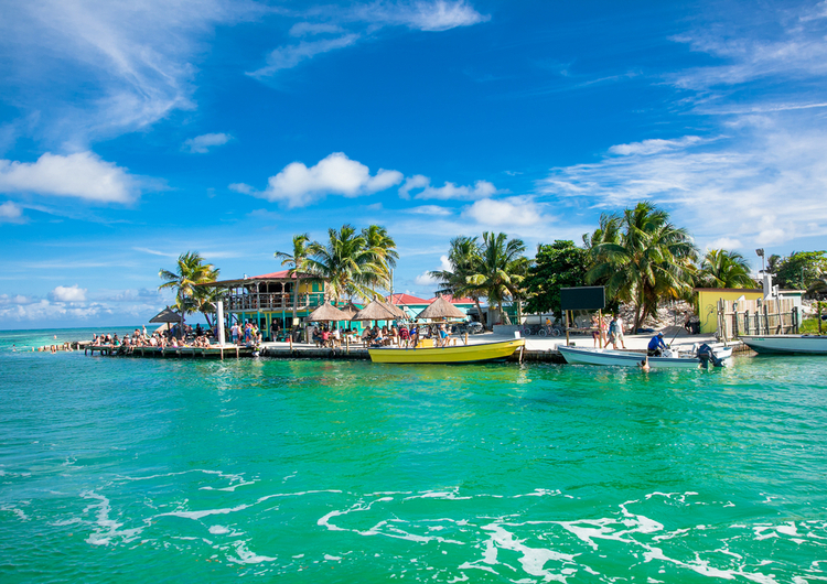 Top 5 Resorts You Must Stay In When You Visit The Caribbean