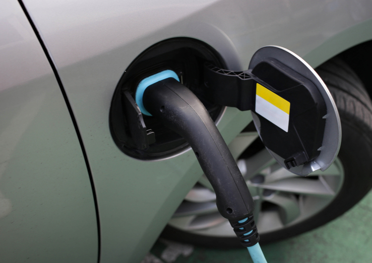 What Makes Hybrid Cars Cost-Effective?